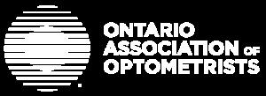 OAO_Logo_2017 white